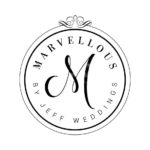 MARVELLOUS BY JEFF WEDDINGS