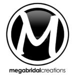MEGA BRIDAL CREATIONS
