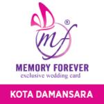 Memory Forever