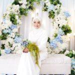 Merlynn Home Concept Wedding Planner
