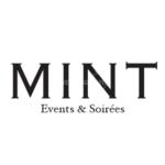MINT EVENTS & SOIRÉES