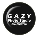 Gazy Photo Studio
