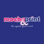 Mocha & Print