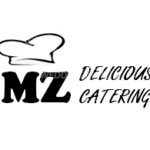 MZ Delicious Catering