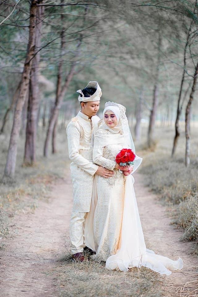 Nana's Bridal