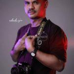 Nasir Photography