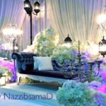 The Bridal Department By Nazzib Samad