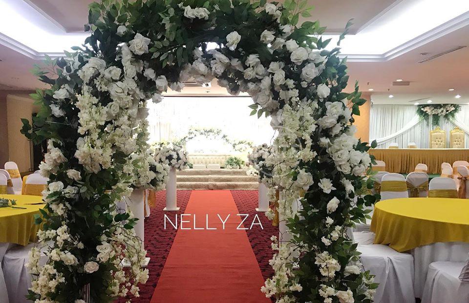 Butik Nelly Za