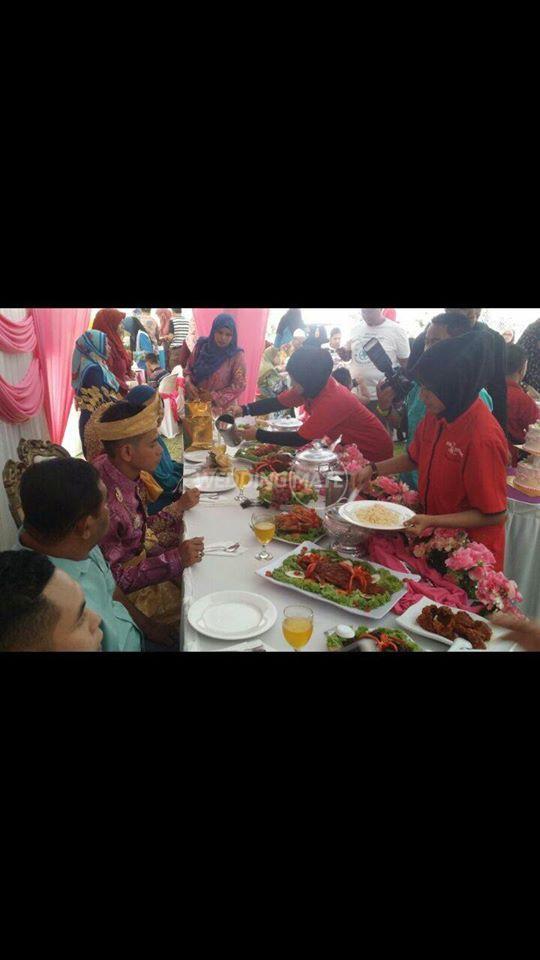 Nida Catering