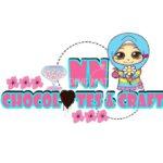 Nn Craft & Chocolates