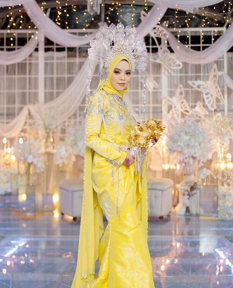 Nurza Wedding House