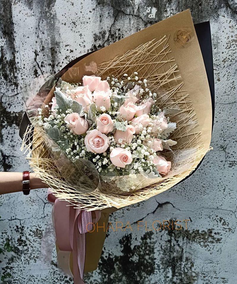 Ohara Florist