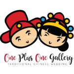 One Plus One KL Gallery