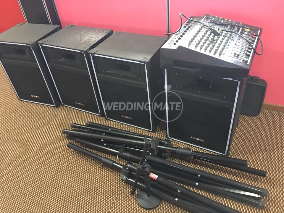 PA Elektronik PLT Terengganu