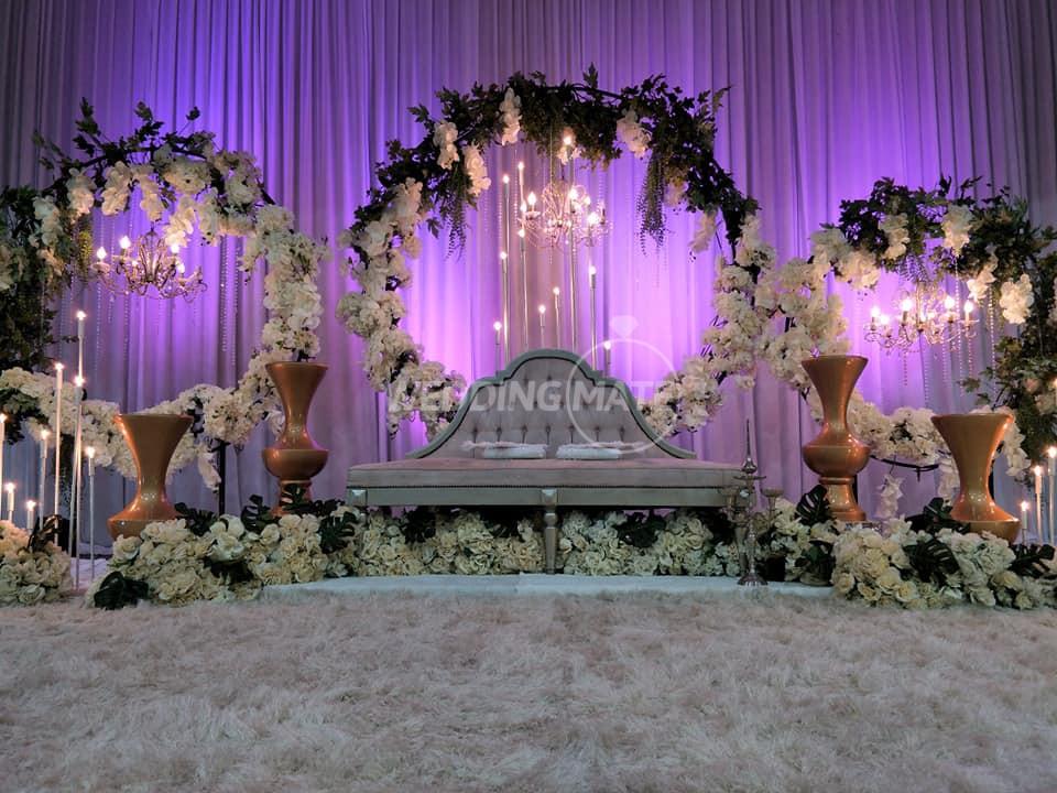 Pesona Bridal - Johor