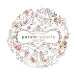 Petals n Palette