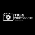 PHOTOBOOTH EVENTS