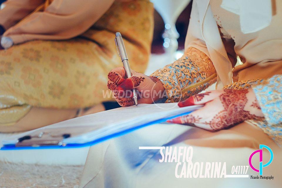 Picaedo Photography Wedding