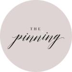 The Pinning Weddings + Design