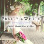 Pretty In White