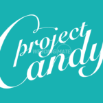Project Candy