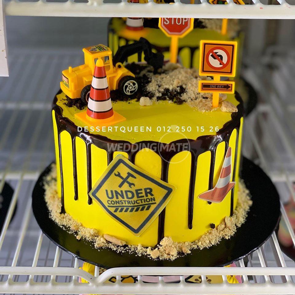 Dessertqueen Cake & Dessert