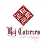 Raj Caterers