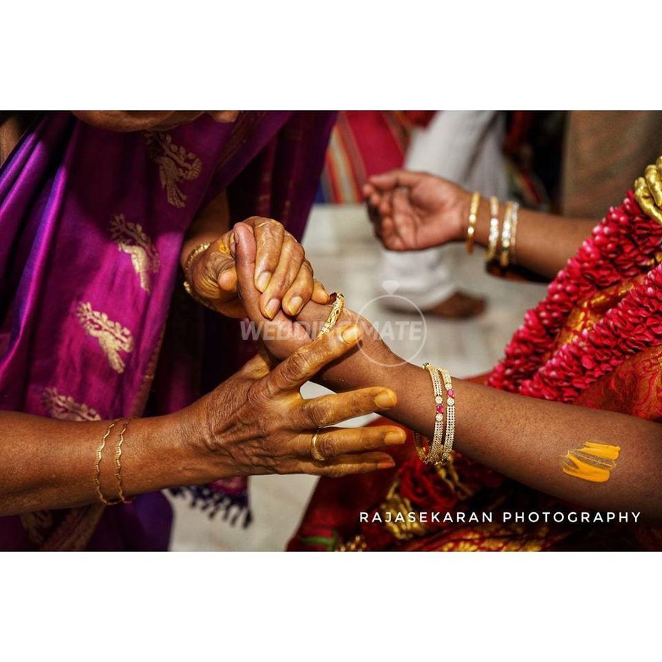Rajasekaran Photography