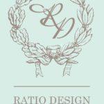 Ratio Design