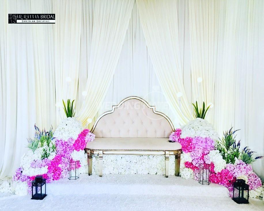 Ar Rayyan Bridal
