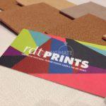 RDT Prints