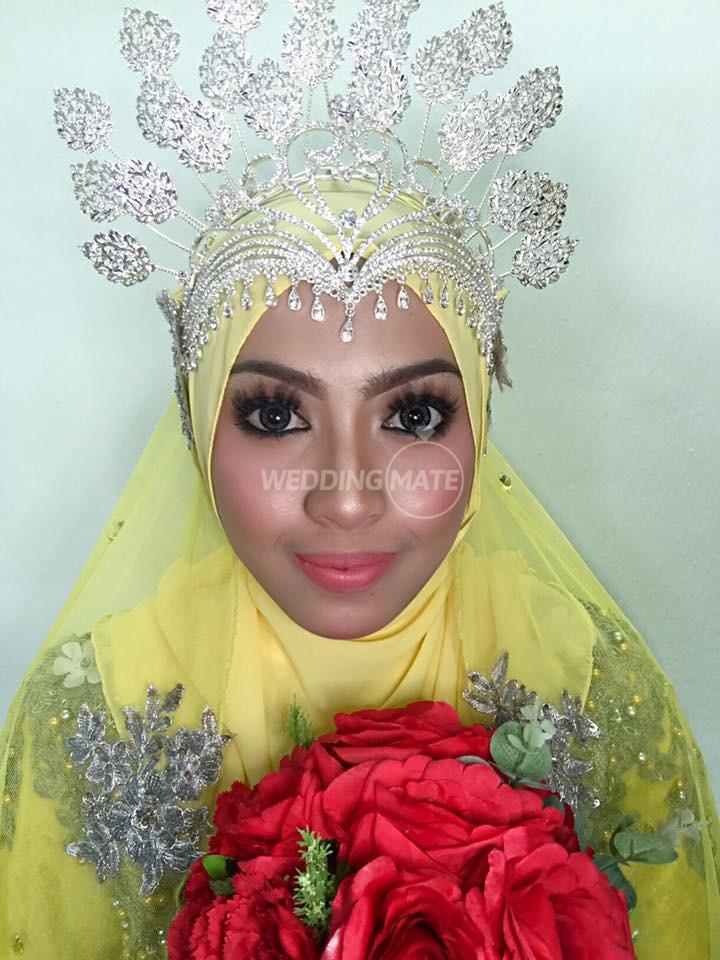 Riedzs Bridal Collection Sdn Bhd