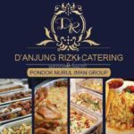 D' Anjung Rizki Catering