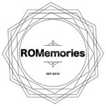 R.O.Memories