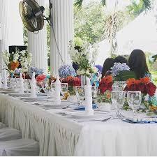 Rusydi Catering & Event Consultant