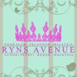 Ryns Avenue