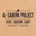 Al-Saberk Project