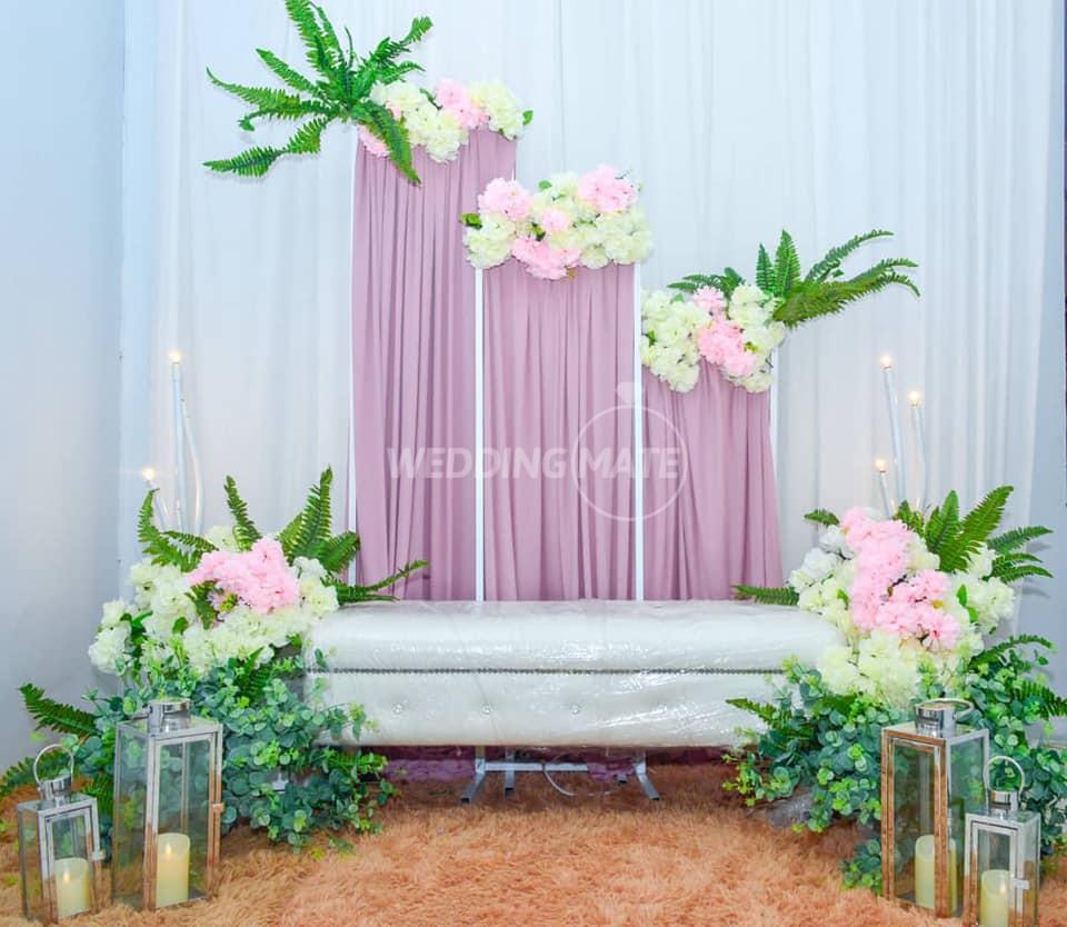 Nursari Creative Bridal House