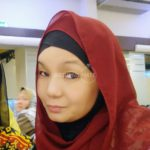 Satri's Anggun