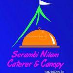 SERAMBI NILAM CATERER
