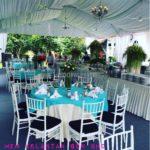 Sewaan Dome Di Kelantan - Catering