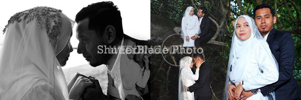 Shutterblade Photo & Video
