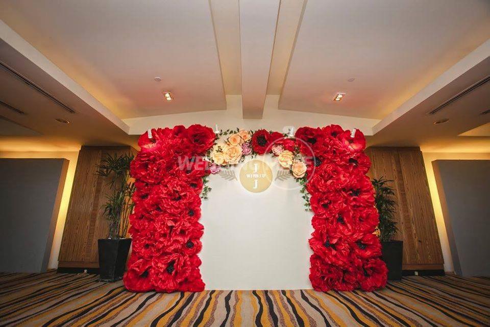 SINCERITÉ WEDDING & EVENTS