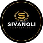 Sivanoli Photography