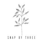 Snap by Three