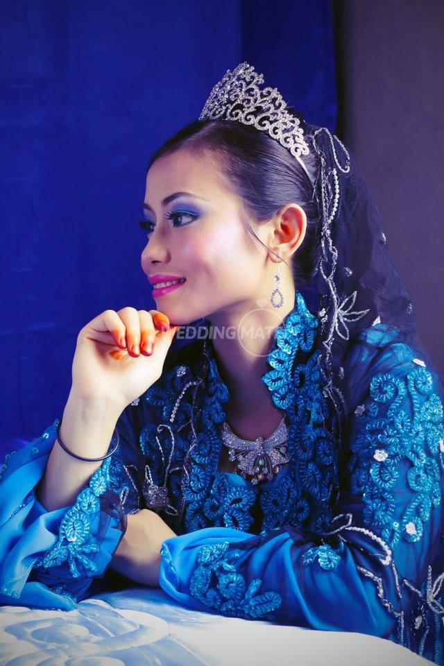Soffiandesa Photography