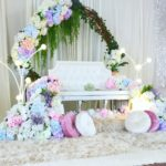 Soft Touch Bridal