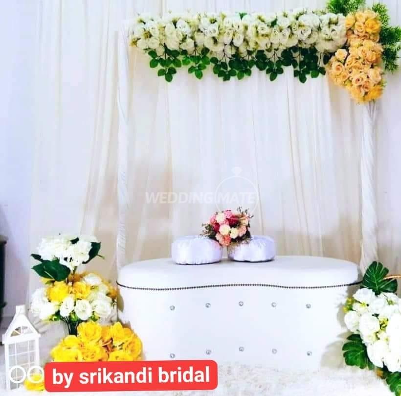 Srikandi Bridal
