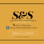 S&S FOODS CATERING SERVICES