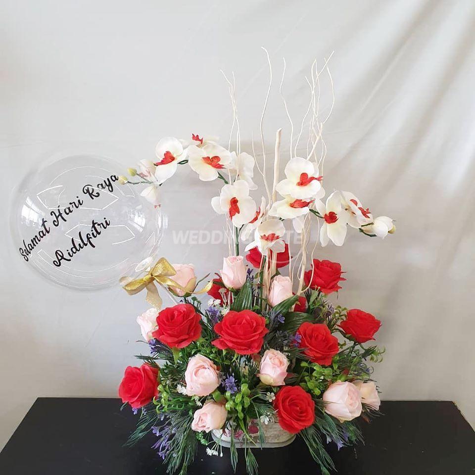 Stem ByMe Florist